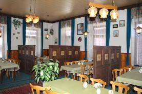 (Prodej, penzion s restaurací, Tatrovice), foto 3/34