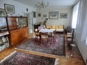Prodej, rodinný dům, 150 m2, Staré Město