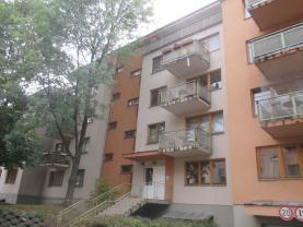 Prodej, byt 2+kk, 63 m2, Praha 10 - Záběhlice
