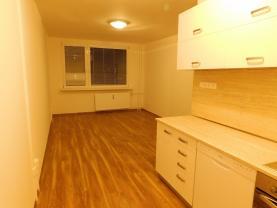 Prodej, byt 2+kk, 41 m2, Beroun, ul. Košťálkova