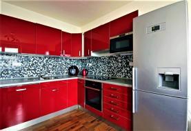 Prodej, byt 2+kk, 52 m2, Brno, ul. Čejkovická