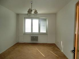 Prodej, byt 2+1, Studénka, ul. A. Dvořáka