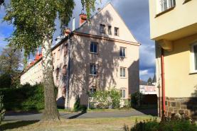 Prodej, byt 4+1, 83 m2, OV, Opava, ul. Jirásková