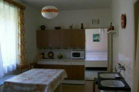 Prodej, rodinný dům 4+1, Hodonice