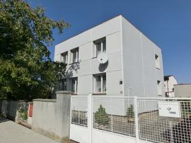 Prodej, rodinný dům, 200 m2, Dobroměřice, ul. U Hřiště