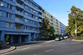 Prodej, byt 2+1, Žatec, ul. Ostrov