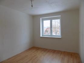 Prodej, byt 3+1, Štramberk, ul. Bařiny