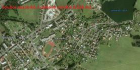 Prodej, pozemek, 8326 m2, Markvartice v Podještědí