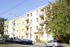 Prodej, byt 2+1, 59 m2, Praha, ul. Na Petřinách