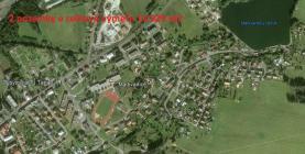 Meadow, 13929 m2, Liberec, Jablonné v Podještědí