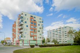 Prodej, byt 3+kk, 82 m2, OV, Praha 4 - Chodov