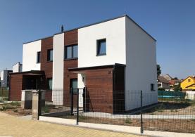 Prodej, rodinný dům, 4+kk, 90 m², Zbůch u Plzně