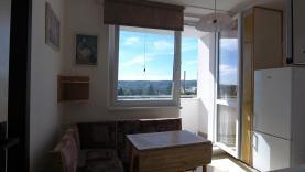 Prodej, byt 1+1, 50 m2, Brno, Rerychova