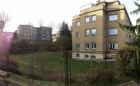 Pronájem, sklad, 40 m2, Praha 6, M.J.Lermontova