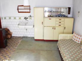 (Prodej, rodinný dům, Jetětice), foto 4/31