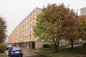 Prodej, byt 3+1, 69 m2, OV, Louny, ul. Zahradní