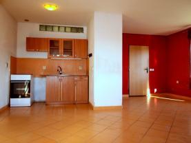 (Prodej, rodinný dům 3+kk, 136 m2, Merklín u Přeštic), foto 2/19