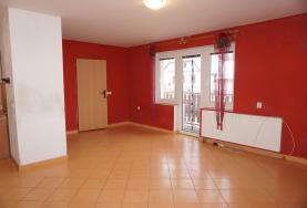 (Prodej, rodinný dům 3+kk, 136 m2, Merklín u Přeštic), foto 3/19