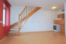 (Prodej, rodinný dům 3+kk, 136 m2, Merklín u Přeštic), foto 4/19