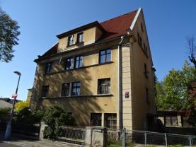 Prodej, byt 5+1 a větší, Liberec, ul. Rokycanova