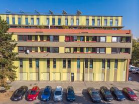 Prodej, byt 2+kk, Praha, ul. Bohušovická