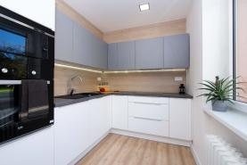 Prodej, byt 3+kk, 62 m2, Ostrava - Poruba, ul. Resslova