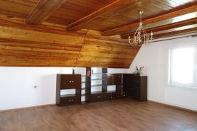 (Prodej, rodinný dům, 1117 m2, Horšovský Týn), foto 3/22