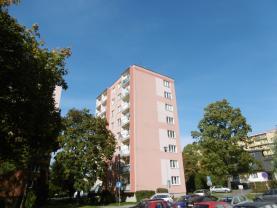 Prodej, byt 2+kk, 56 m2, Havířov - Podlesí, ul. Kosmonautů