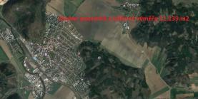 Prodej, pole, 11139 m2, Tišnov