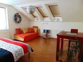 (Prodej, rodinný dům 5+kk, 422 m2, Starý Plzenec, ul. Máchova), foto 3/33
