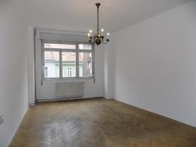 Prodej, byt 3+1, 83 m2, OV, Praha 1 - Žitná