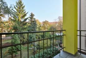 (Prodej, byt 2+1, 106 m2, OV, Plzeň, ul. Dobrovského), foto 3/14