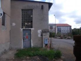 (Prodej, výrobní objekt, 240 m2, Klatovy), foto 3/12