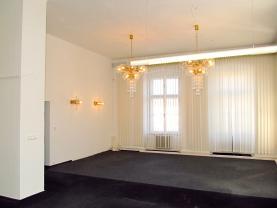 653767  (Pronájem, kancelářské prostory, 250 m2, Litoměřice), foto 3/16