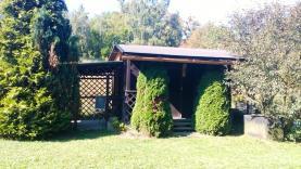 Prodej, chata, Horní Benešov