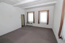 pokoj (Prodej, rodinný dům, Dolní Podluží), foto 2/20