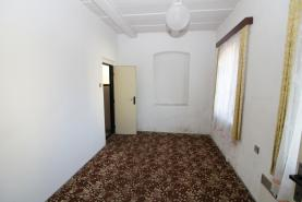 pokoj (Prodej, rodinný dům, Dolní Podluží), foto 4/20