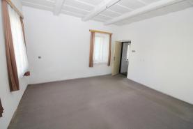 pokoj (Prodej, rodinný dům, Dolní Podluží), foto 3/20