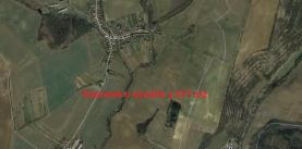 Prodej, pozemek, 1577 m2, Labuty
