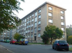 Prodej, byt 3+1, 75 m2, Kladno, ul.Vrchlického
