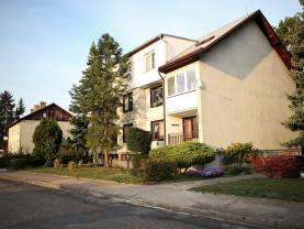 Prodej, byt 3+1, 74 m2, Řečany nad Labem, ul. Lesnická