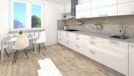 Prodej, byt 2+1, 45 m2, Olomouc, Nové Sady