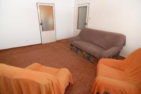 Prodej, byt 3+1, 70 m2, Bohumín, ul. Nerudova