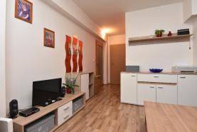 (Prodej, byt 2+kk, 45 m2, Čelákovice), foto 2/13
