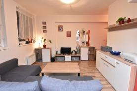 (Prodej, byt 2+kk, 45 m2, Čelákovice), foto 4/13
