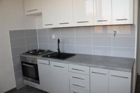 Prodej, byt 2+1, Bohumín, ul. Mírová
