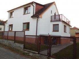 Prodej, rodinný dům, Týn nad Vltavou