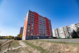 Prodej byt 2+kk, 49 m2, Pavlišovská,Praha 9-Horní Počernice