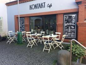 Prodej, kavárna, 111 m2, Frýdek - Místek, ul. Ostravská