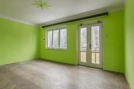 (Prodej, byt 3+1, 120 m2, Zbýšov), foto 4/21